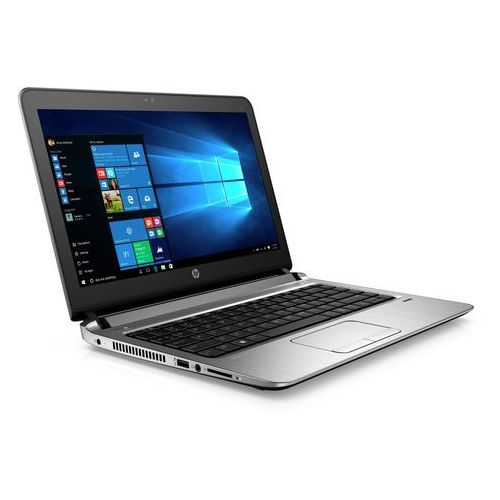 HP ProBook  P4N87EA