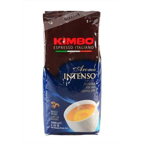 Kimbo Aroma Intenso 1 kg ziarnista, 3763