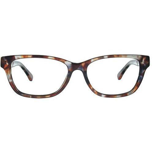 mk 4031 3169 okulary korekcyjne + darmowa dostawa i zwrot wyprodukowany przez Michael kors