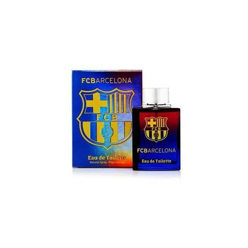 EP Line FCBarcelona Men 100ml EdT