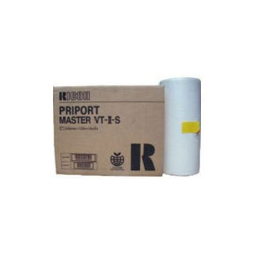 Ricoh matryca A4 typ VT-II-S, 893950, 893950
