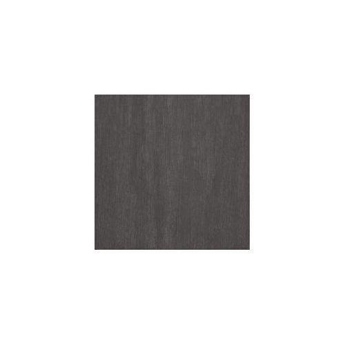 gres szkliwiony Syrio nero 32,6 x 32,6 W262-008-1, W262-008-1
