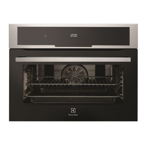 Electrolux EVK5840AA
