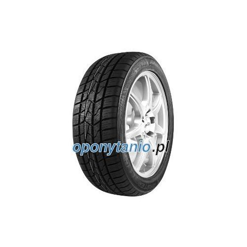 Mastersteel All Weather 235/45 R17 97 V