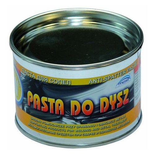 Pasta do dysz Most 300 g, 8423710300