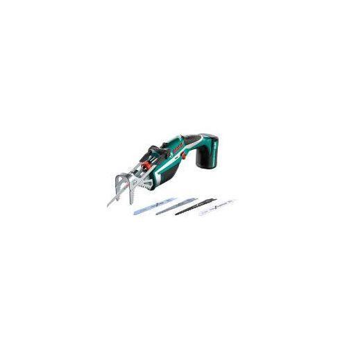 Bosch keo (zestaw) (3165140649209)