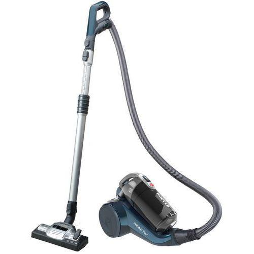 Hoover RC60 PET011