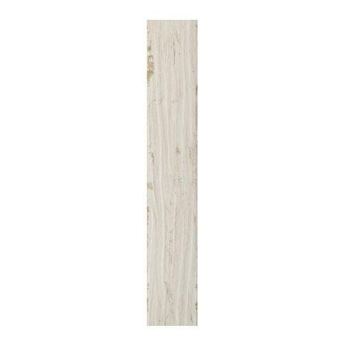 Gres szkliwiony Herrera Paradyż 14 8 x 89 8 cm bianco 1 06 m2 (5900139084955)