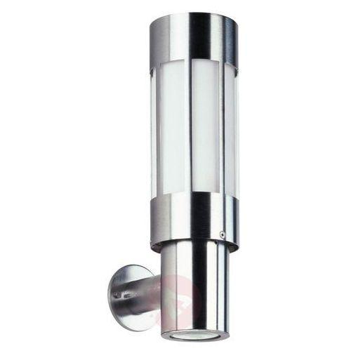 Zewnętrzna lampa ścienna 471 Made in Germany (4007235902433)