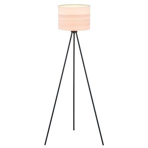 Argon Lampa podłogowa hilary 4089 – (5902553211139)