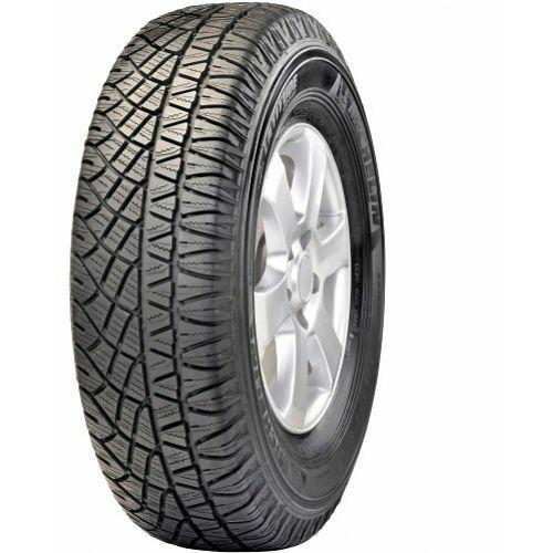 Michelin Latitude Cross 255/55 R18 109 H