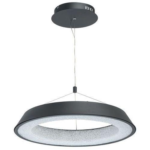 Lampa wisząca Techno - 703010901 - MW - Black Friday - 21-26 listopada