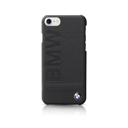 BMW BMHCP7LLSB iPhone 7 Plus (czarny), kolor czarny