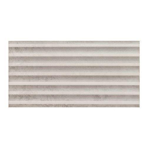 Glazura Neutral Arte 29,8 x 59,8 cm graphite struktura 1,07 m2 (5903238017817)