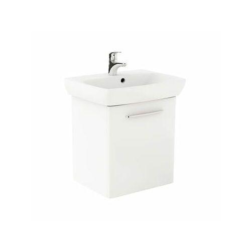 KOŁO NOVA PRO Zestaw łazienkowy 60cm, biały połysk M39006000, M39006000