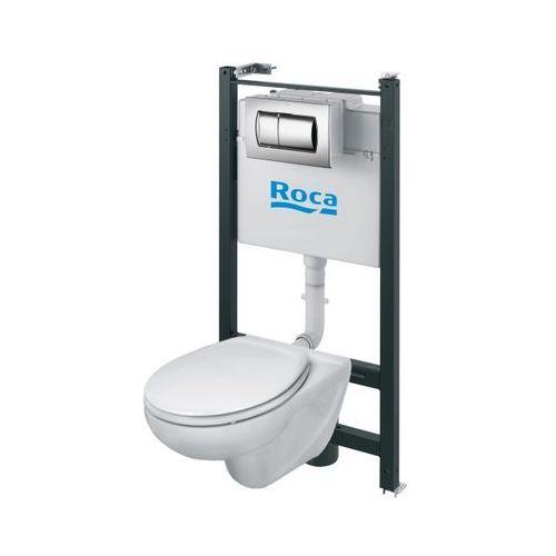 Zestaw podtynkowy  marki Roca