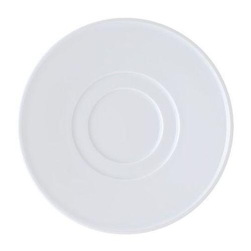 Ariane Spodek uniwersalny okrągły 150 mm | , brasserie