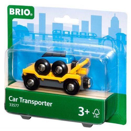Brio Platforma do przewozu samochodów 33577 (7312350335774)
