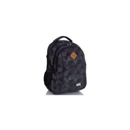 Astra papiernicze Plecak młodzieżowy hd-233 head 3