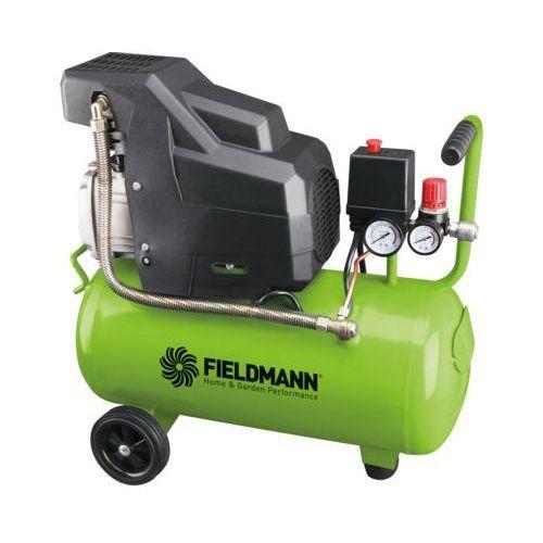 Kompresor fdak 201550-e marki Fieldmann