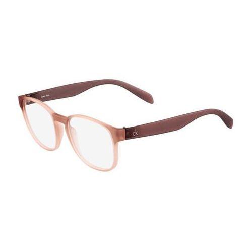 Okulary Korekcyjne CK 5911 601 z kategorii Okulary korekcyjne