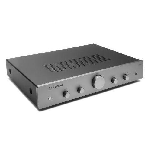 Cambridge audio axa25 wzmacniacz stereo - salon warszawa, raty, dostawa