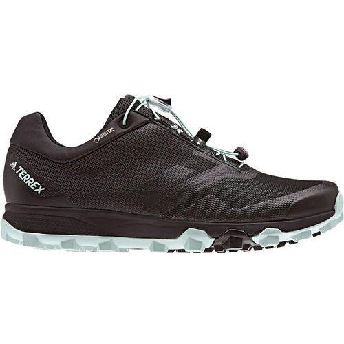 adidas TERREX Trailmaker GTX Buty Kobiety czarny UK 8 | EU 42 2018 Buty trailowe (4059323718112)