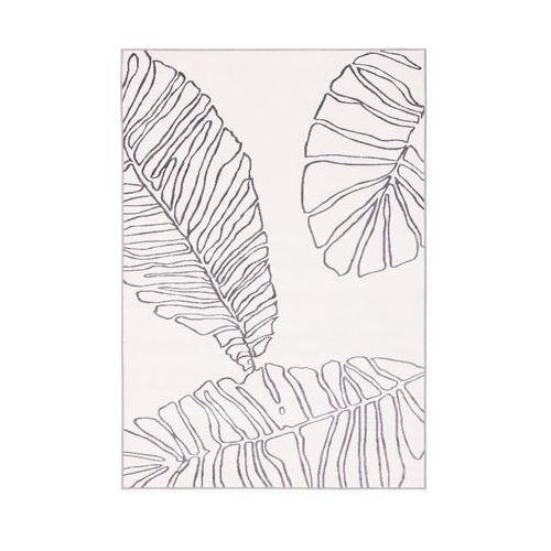 Dywan ATIC kremowy 160 x 230 cm