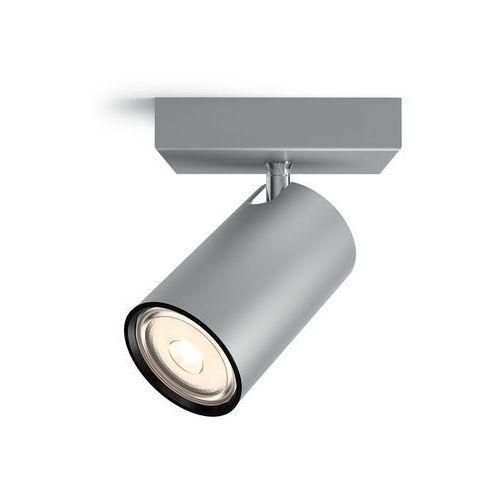 KOSIPO 50591/48/PN REFLEKTOR LAMPA KINKIET PHILIPS ** RABATY w sklepie **