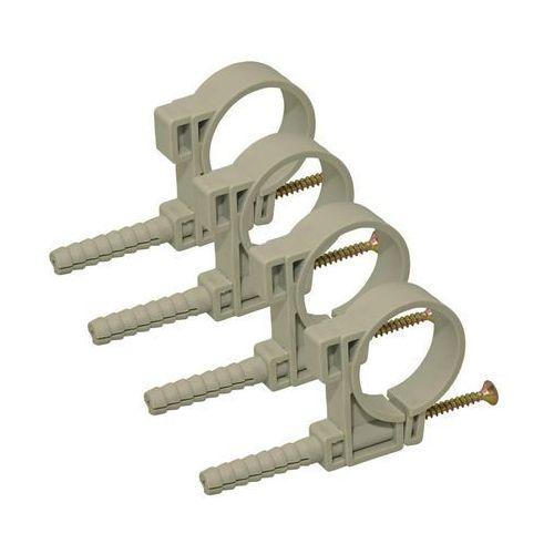 Uchwyt 32 - 34 mm EQUATION (5901171184146)