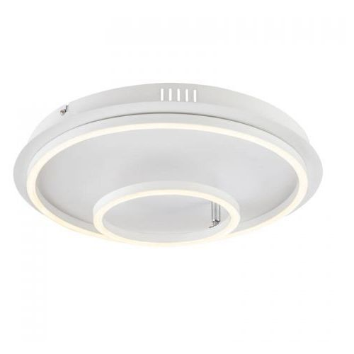 Witty plafon 67097-30dw marki Globo lighting