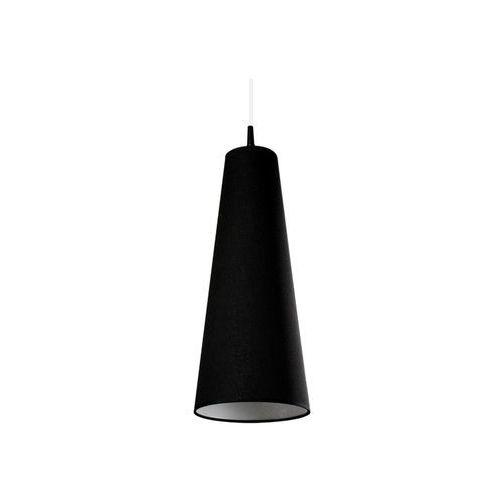 LAMPA wisząca RAZZI 1117104 Spotlight abażurowa OPRAWA zwis czarny, 1117104