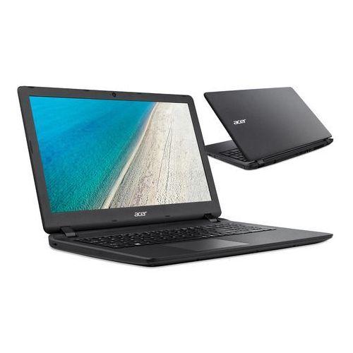 Acer NX.EFHEP.003. Najniższe ceny, najlepsze promocje w sklepach, opinie.