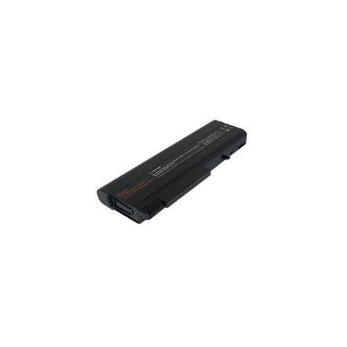 Bateria do laptopa hp probook 6545b marki Digital