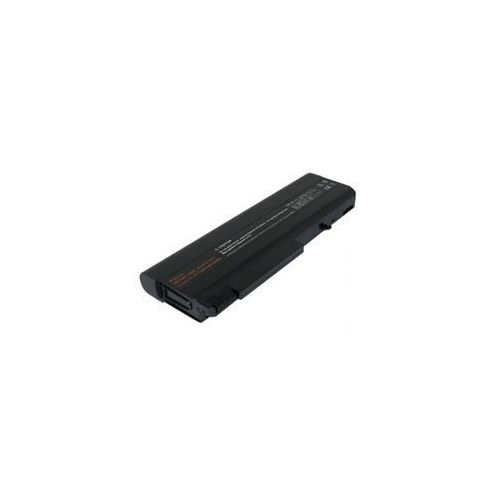Digital Bateria do laptopa hp probook 6545b