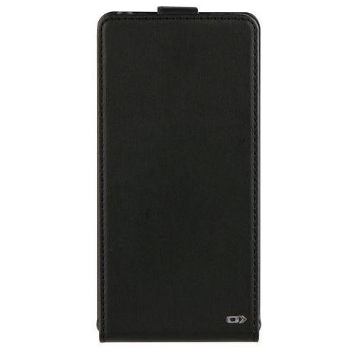 Etui OXO XFLXPZ3COLBK6 do Sony Xperia Z3 Dual, towar z kategorii: Futerały i pokrowce do telefonów