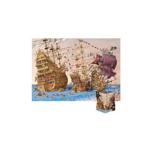 Heye Puzzle corsair, ruyer (4001689295707)