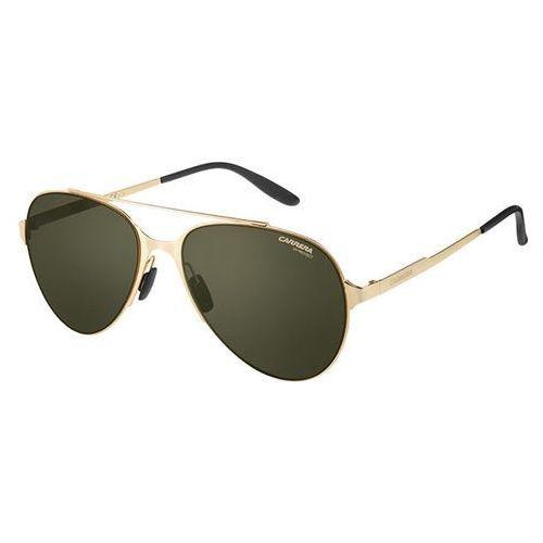 Okulary słoneczne 113/s the impel maverick polarized j5g/uc marki Carrera