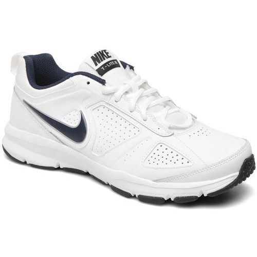 Nike Buty t-lite 616544-101