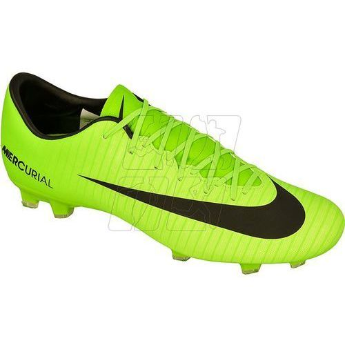Nike Buty piłkarskie  mercurial victory vi fg m 831964-303