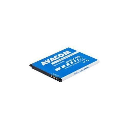 Bateria Avacom pro Samsung Galaxy Trend 2, Li-Ion 3,8V 1500mAh, ( EB-BG313BBE)