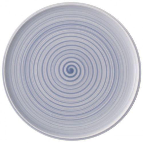 - amazonia anmut talerz głęboki średnica: 24 cm marki Villeroy & boch