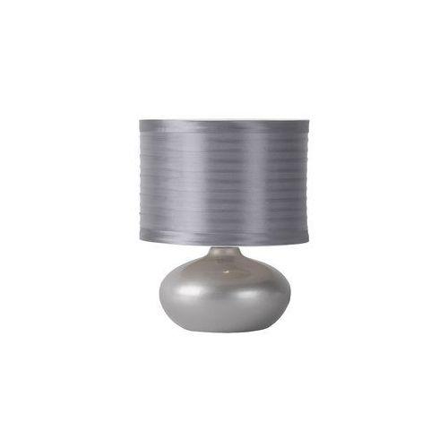 Lucide 14559/81/36 - Lampa stołowa TINA 1xE14/ESL 9W/230V (5411212143334)