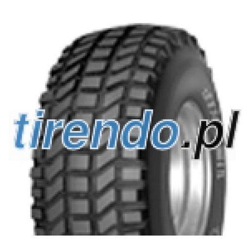 Bkt tr 360 ( 18x7.00 -8 6pr tl nhs ) (8903094013104)