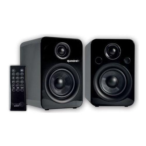 Quadral Głośniki BREEZE XL, czarne