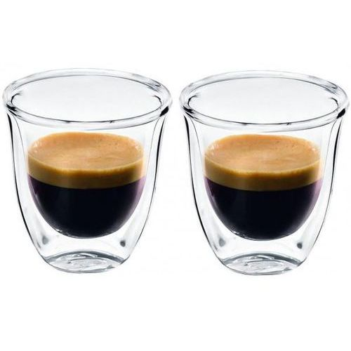 Delonghi Kenwood filiżanki do espresso >> bogata oferta - super promocje - darmowy transport od 99 zł sprawdź!