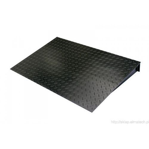 Ohaus Rampa 1000 mm dla DF - 80252723, 80252723