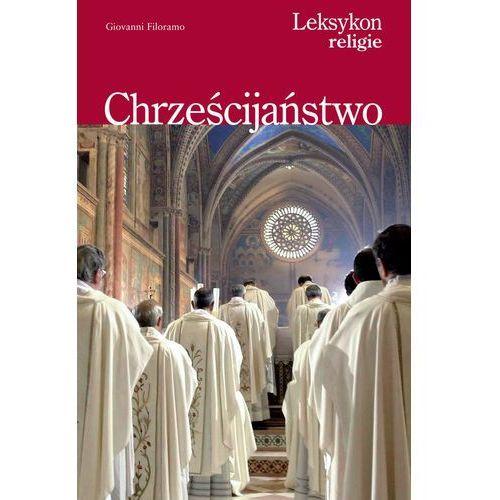 Chrześcijaństwo (2013)