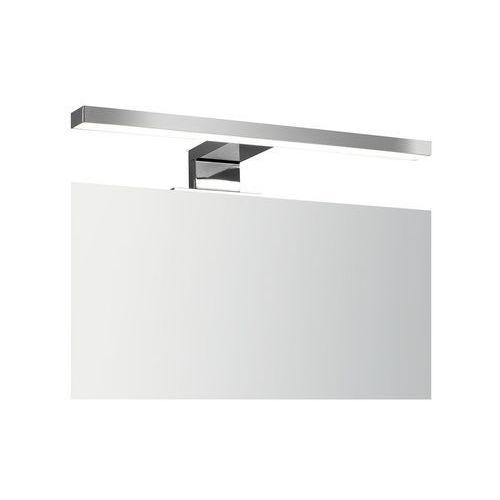 Nowodvorski 9340 mirror led kinkiet łazienkowy ip44
