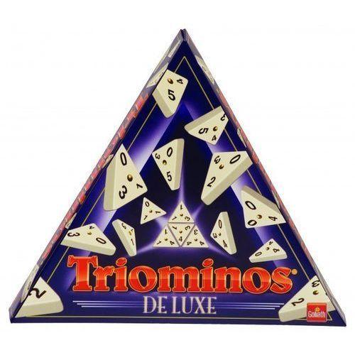 Goliath Triominos de luxe (8711808006508)